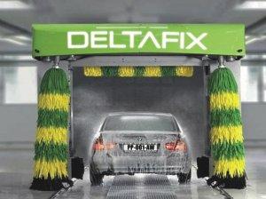 Automotiv-Wash-Nettoyant-lustrant-antistatique