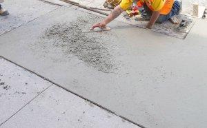 Axxel-Accelerateur-de-prise-pour-betons-et-mortiers