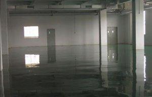 bitusolv-vernis-d-impermeabilisation-du-beton