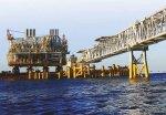 interzone-954-protection-pour-les-environnements-extremes